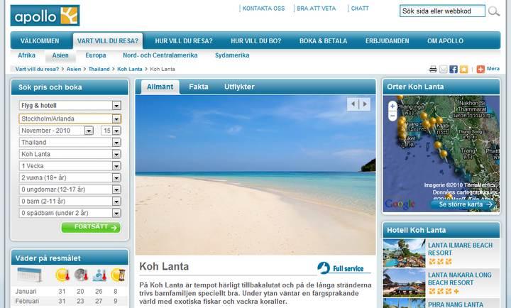 www.apollo.se/Thailand/KohLanta