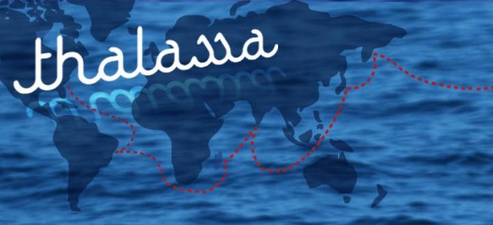 Thalassa, le magazine de la mer sur France3